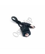 Chargeur USB Kanger Evod