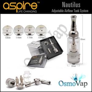 Aspire Nautilus 5 ml