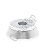 Support Atomiseur 510 Silver