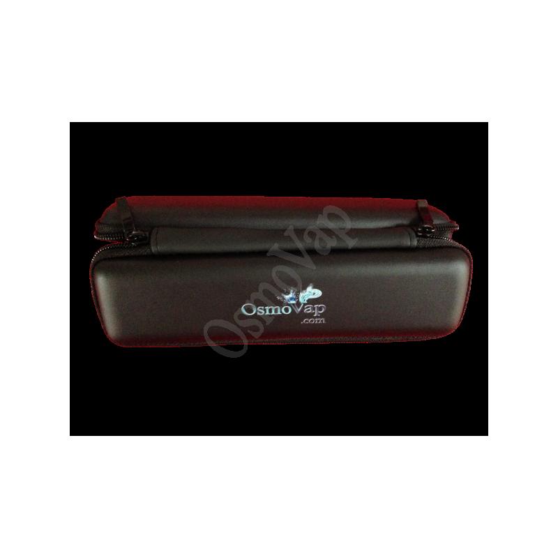 housse de transport pour cigarette 233 lectronique et mod osmovap