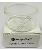 Tube Pyrex Kanger Aerotank Giant - Genitank Giant