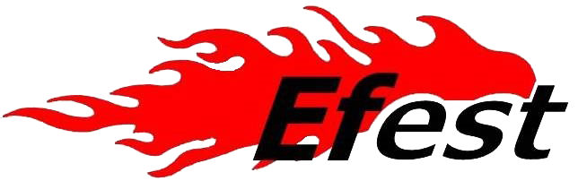 Logo Efest