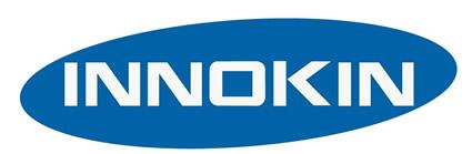 Logo Innokin